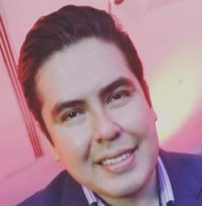 Ing. Alejandro Bautista